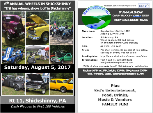 2017-car-show-postcard-flier-draft